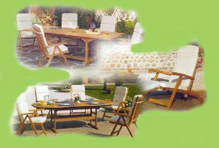 mobili da giardino cosma arredo giardino ingrosso mobili